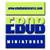 ebob_logo