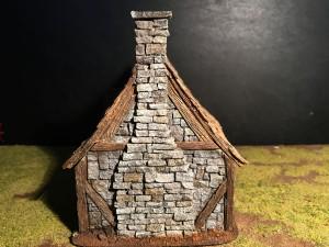 cottage_03
