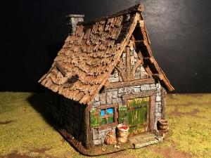 cottage_04