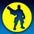 hfm-logo_sm