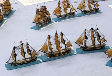 sail_02